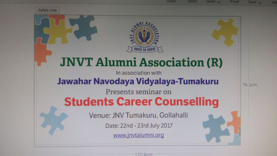Students Career Counselling