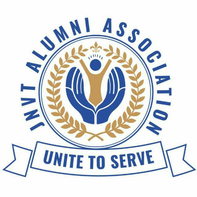 JNVT Alumni Association